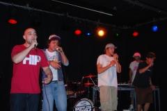 2011-09-10_hip_hop_jam003