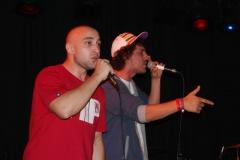 2011-09-10_hip_hop_jam004