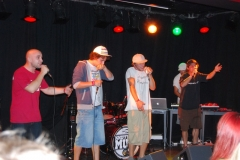 2011-09-10_hip_hop_jam007