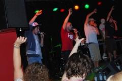 2011-09-10_hip_hop_jam009