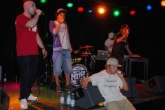 2011-09-10_hip_hop_jam010