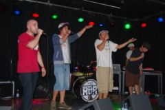 2011-09-10_hip_hop_jam012