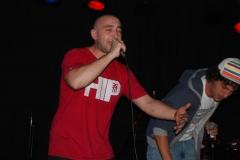 2011-09-10_hip_hop_jam014