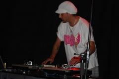 2011-09-10_hip_hop_jam015