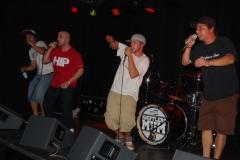 2011-09-10_hip_hop_jam017