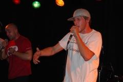 2011-09-10_hip_hop_jam019