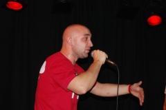 2011-09-10_hip_hop_jam020