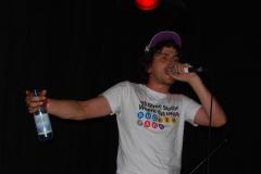 2011-09-10_hip_hop_jam021