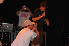 2011-09-10_hip_hop_jam022