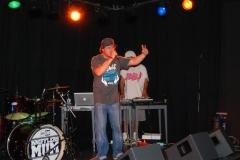 2011-09-10_hip_hop_jam036