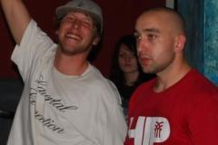 2011-09-10_hip_hop_jam037