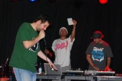 2011-09-10_hip_hop_jam038