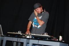 2011-09-10_hip_hop_jam039