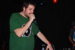 2011-09-10_hip_hop_jam040
