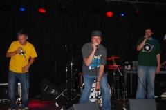 2011-09-10_hip_hop_jam043
