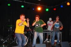 2011-09-10_hip_hop_jam046