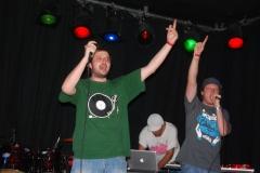 2011-09-10_hip_hop_jam047