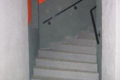 wasserhaus4_0010