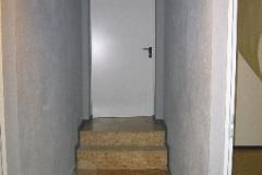 wasserhaus4_0012