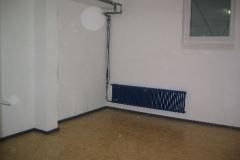 wasserhaus4_0013