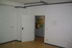 wasserhaus4_0014