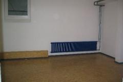 wasserhaus4_0015