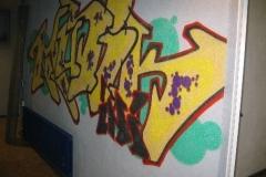 wasserhaus4_0016