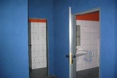 wasserhaus4_0020