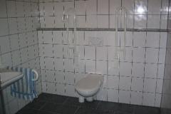 wasserhaus4_0022