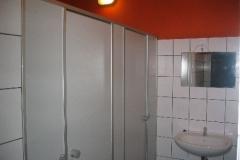 wasserhaus4_0025