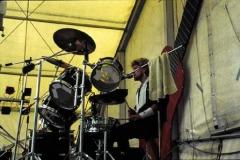 Open Air 1988
