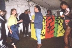 Open Air 1997