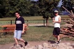 Open Air 1999