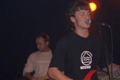xmas-2004_26-12-2004-0006
