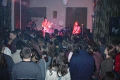 X-Mas 2002